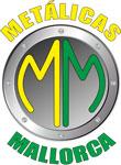 Metálicas Mallorca Logo